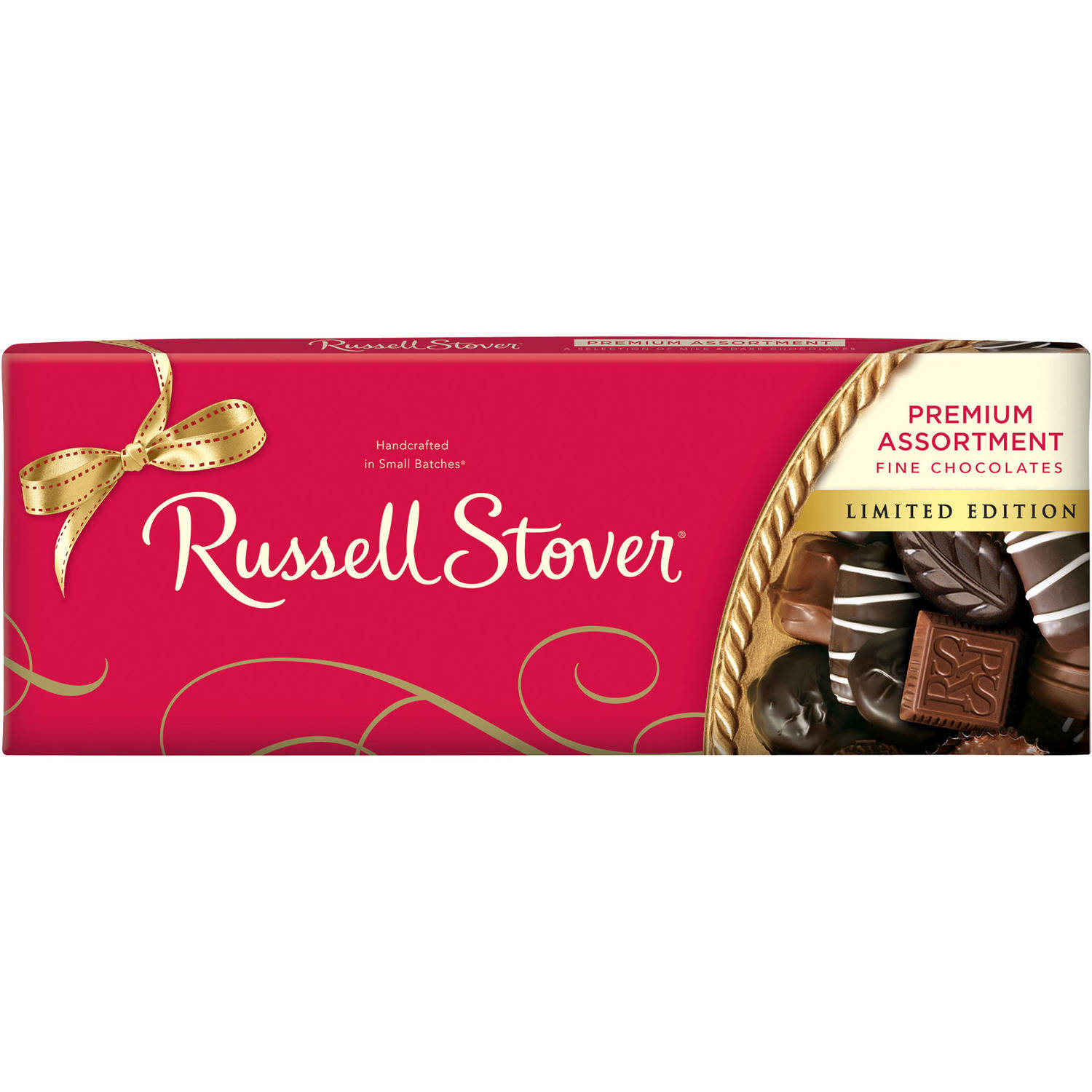 Russell Stover Candy & Gum - Walmart.com