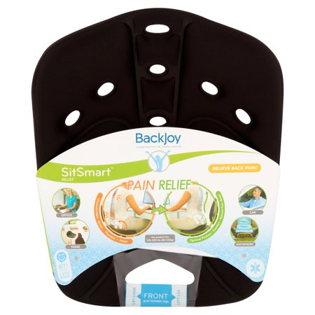 BackJoy SitSmart Pain Relief