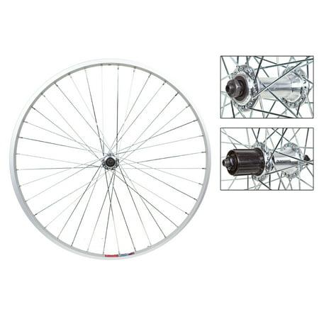 Wheel Master TX800 26
