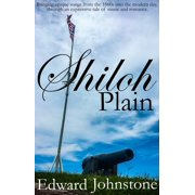 Shiloh Plain - eBook