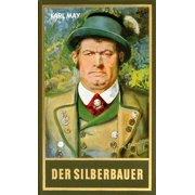Der Silberbauer - eBook