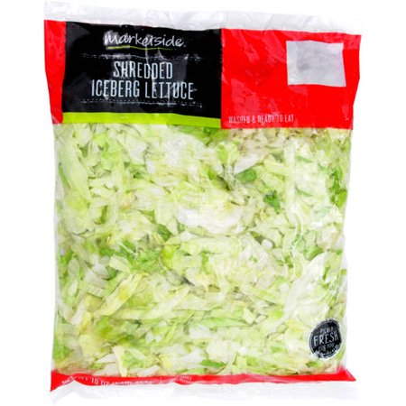 how to tell if iceberg lettuce is ready to pick