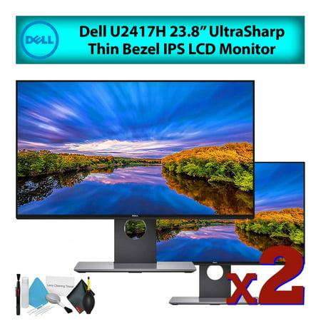 Dell U2417H 24