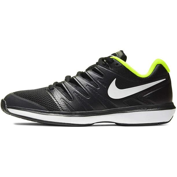 Nike Air Zoom Prestige Mens Tennis Shoe - Walmart.com - Walmart.com