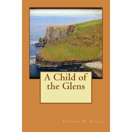 A Child of the Glens - Costume Bible