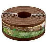 """95340 Terrace Board 5""""X40'"""