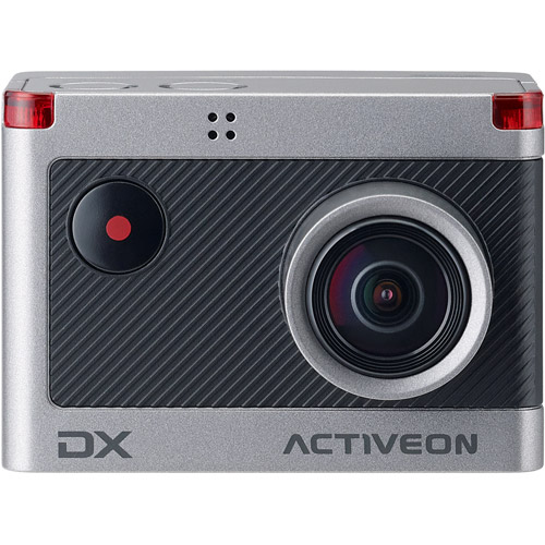 Image of ACTIVEON DX Action Camera