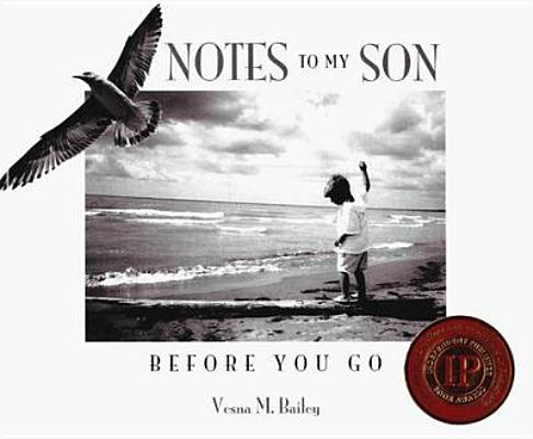 Notes to My Son
