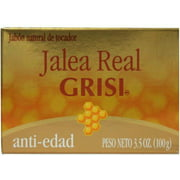 Grisi Royal Jelly Soap 3.5 Oz