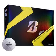 Bridgestone Golf Tour B330 Golf Balls, 12 Pack