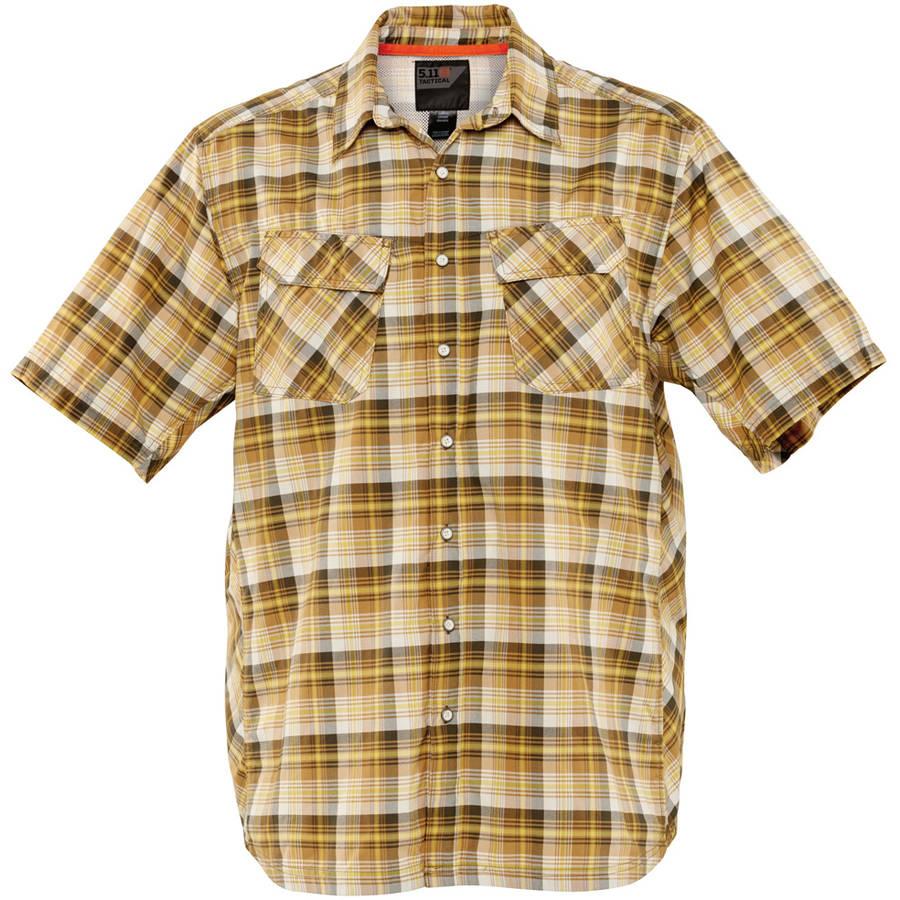 511 Tactical Slipstream Covert Shirt