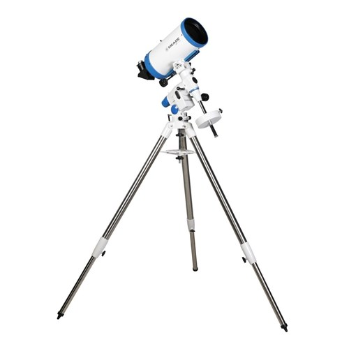 Meade Instruments LX70 Maksutov Telescope 150mm Telescope by Meade Instruments