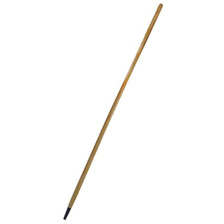 60 Bow Rake Handle (Seymour Link Handles 797-21 66668 60 in Bow Rake Handle )