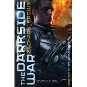 The Darkside War - eBook