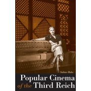 Popular Cinema of the Third Reich (Paperback)