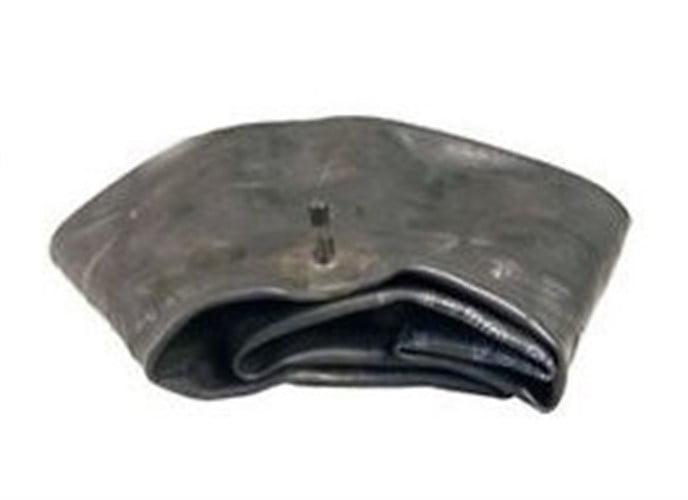 Tire Inner Tube TR13 Stem 23X10.50-12 23X8.50-12 23X9.50-12 for Firestone /& More