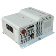 2000W Sinewave Inverter with 100A Battery Charger