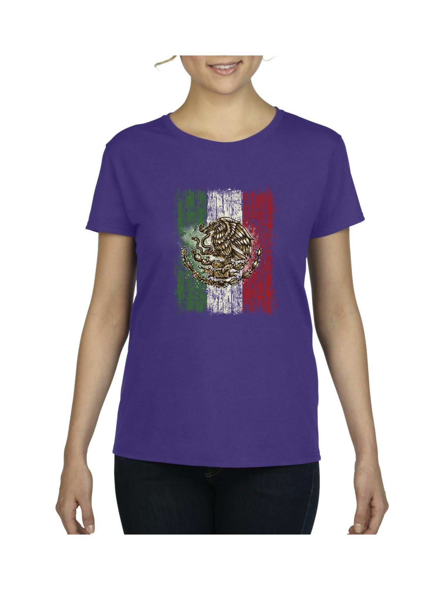 Little Boys Love Puerto Rico Flag ComfortSoft Long Sleeve T-Shirt