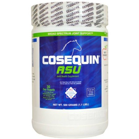 Cosequin ASU Equine Powder, 500 grams