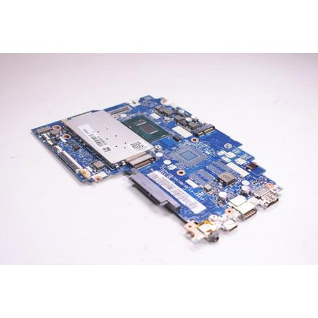 5B20Q12975 Lenovo Intel Core I5-8250u Motherboard 81CA000JUS