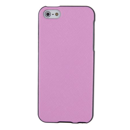 newest b605e 9d3aa Made for Baby Pink Apple iPhone 5/ iPhone 5S Case Cover; [Anti-Slip] Soft  Silicone TPU Gel Material w/Coolest Fashion by REDShield