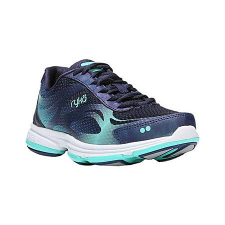 Women's Ryka Devotion Plus 2 Walking Shoe