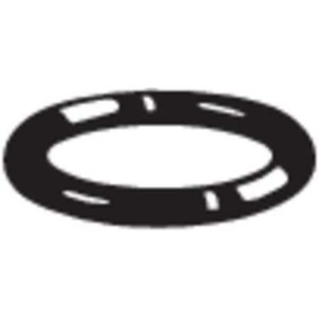 O-Ring, Dash 280, Buna N, 0.13 In., PK5 FABORY