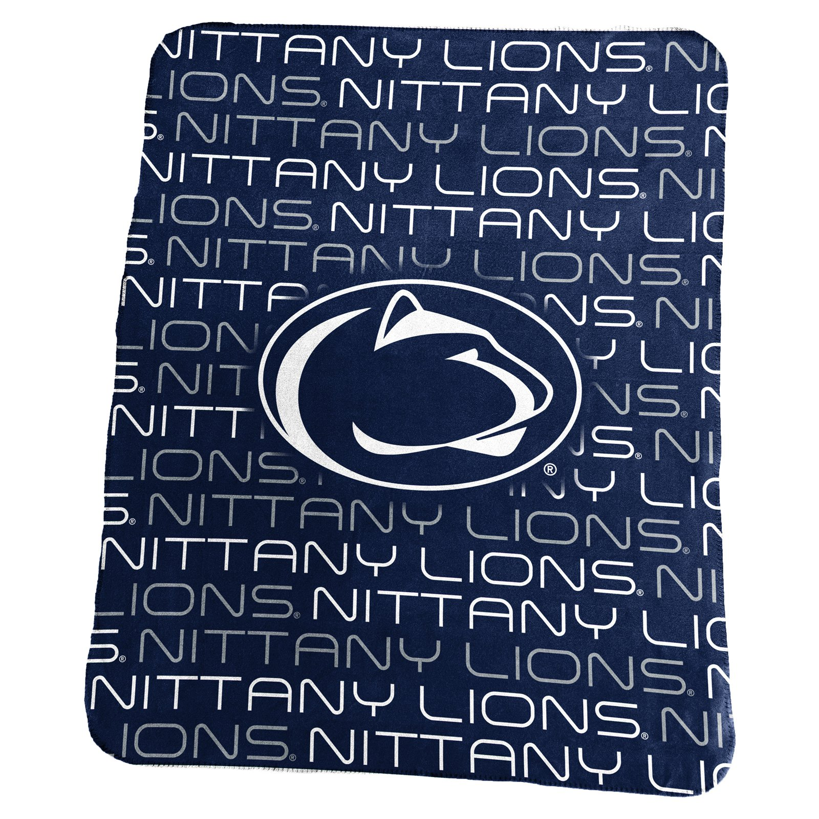 Penn State Nittany Lions Classic Fleece