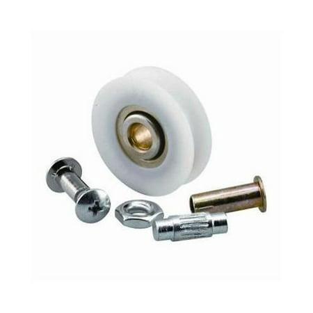 D1799 Patio Dr Roller Nyl 1-1/ D 1799 Prime Line Products D 1799 049793017994