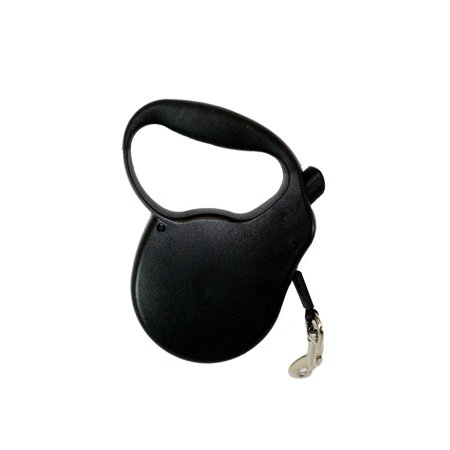 PetWear Retractable Dog Leash, Assorted Colors