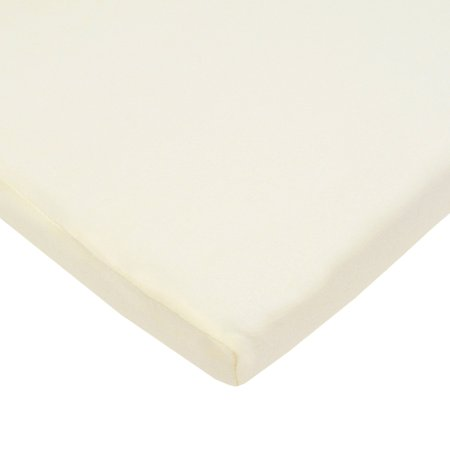 Value Jersey Cradle Sheet American BaCompany