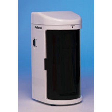 Toothbrush Sanitizer Sterilizer - Purebrush U.V. Antibacterial Toothbrush Sanitizer Sterilizer