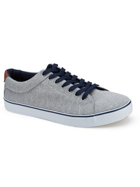 0b455985594 Product Image Xray Men s The Ubinas Casual Low-top Sneakers