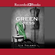 The Green Dress - Audiobook