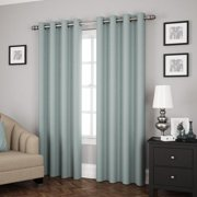 Eclipse  Ridley Thermapanel Curtain Panel