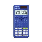 Casio FX-300ESPLUS2-BU Scientific Calculator Natural Textbook Display, Blue