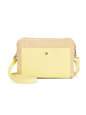 3c527269d3a Product Image Dual Compartment Cross Body