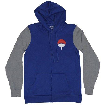 Pokemon Mens Hoodie - Pokeball Ash Style Zip Up (X-Large, X-Large)](Pokemon Hoody)