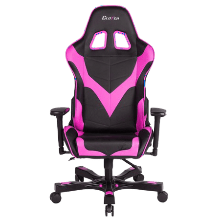 Camo Desk Chair additionally The Ultimate Gaming Gtomega Evo Xl Youtube Cb353caff5c894a6 also 55537368 furthermore 1132 Sexo   Uma Celebridade 13 furthermore Yamaha Dt 125 In Rawalpindi 427687. on black pink gaming chairs walmart