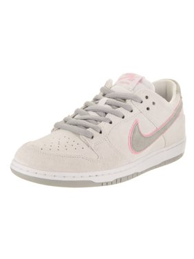 f10d17a1783999 Product Image NIKE SB DUNK LOW PRO IW - 895969-160