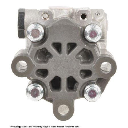 OE Replacement for 2005-2010 Chrysler 300 Power Steering Pump (C SRT8) Chrysler 300 Steering Pump