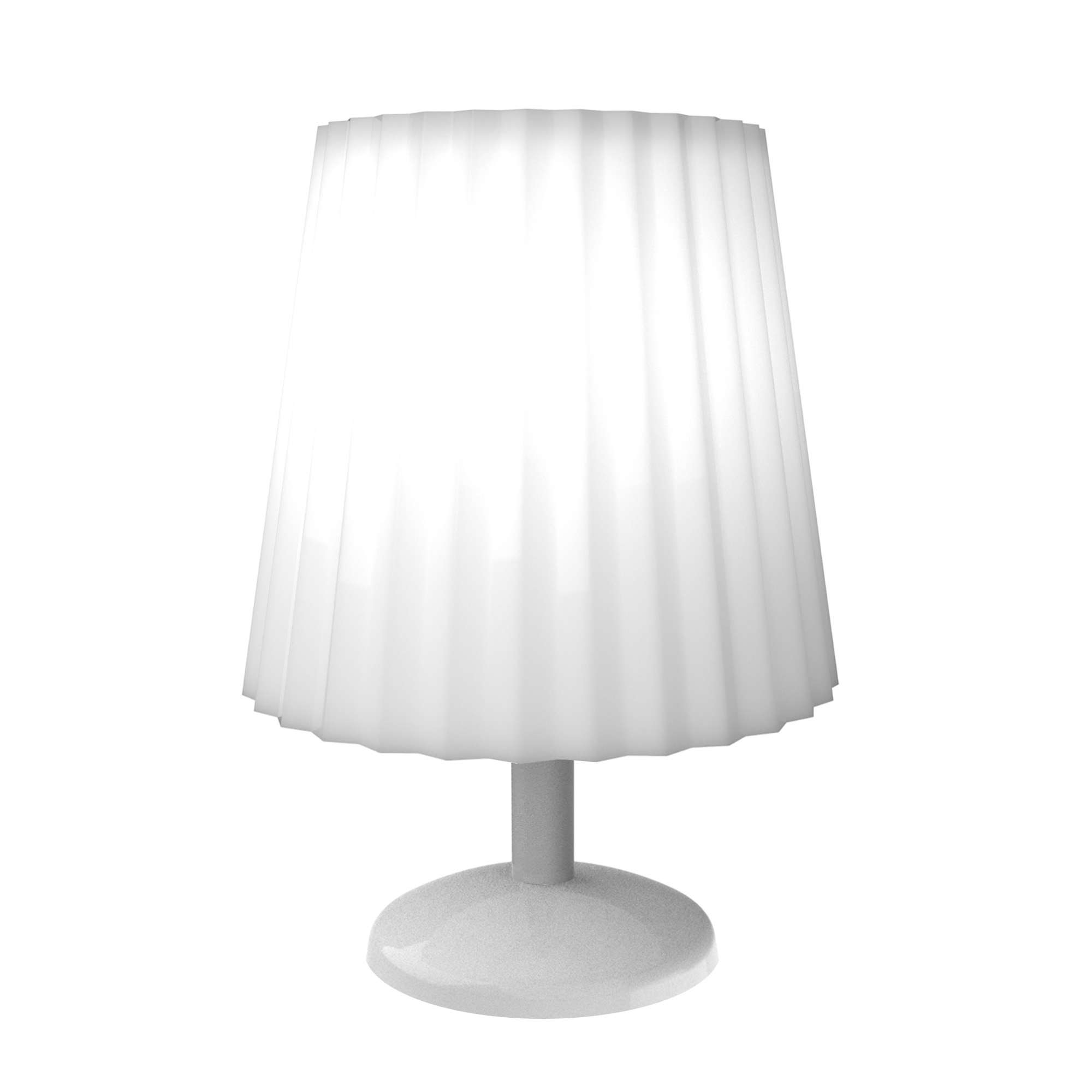 touch sensor lamp dimmable battery operated led light with stepless dimmer bedside desk. Black Bedroom Furniture Sets. Home Design Ideas