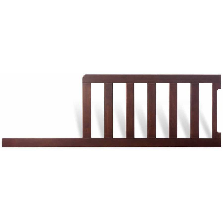 child product and copy rail cottage lait toddler baby furniture by cafe in kerrigan au stella guard crib