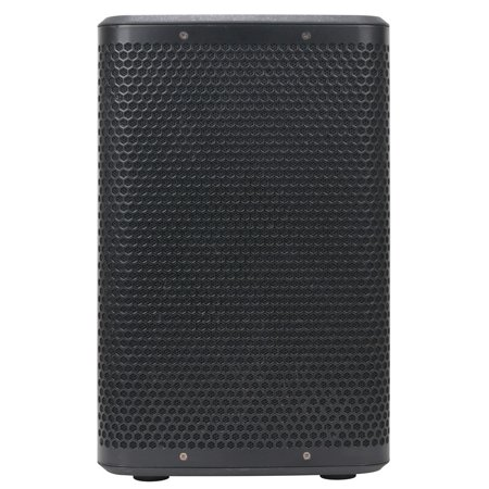 American Dj Connector - American DJ CPX 8A 2-Way 8-Inch Active Speaker With Hi-Frequency Class D Amp