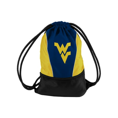 West Virginia Mountaineers Sprint Pack