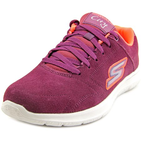 Skechers GOwalk City Challenger