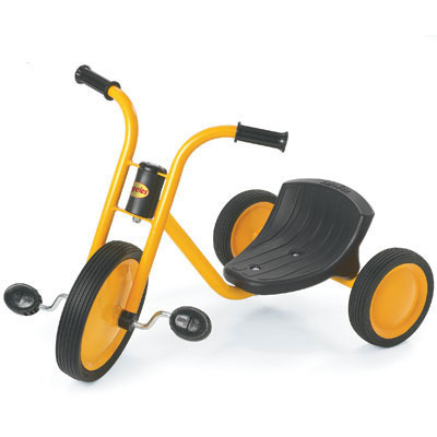 Angeles AFB3640 Easy Rider Trike
