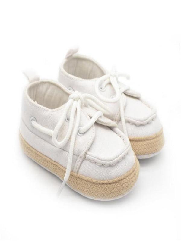 RRP £30 Top Brand Wrangler Kids Boys Girls Slippers Sandals Toddler UK 10-2