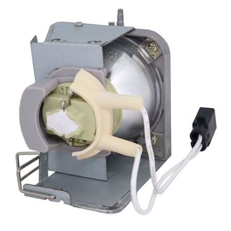 Lutema Platinum for Acer S1383WHne Projector Lamp with Housing (Original Philips Bulb Inside) - image 1 of 5