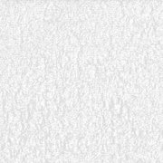 """David Textiles, Inc. 44"""" 100% Cotton Terrycloth Solid Sewing & Craft Fabric By the Yard, White"""